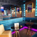 Flowers Lounge 0711