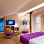 room13