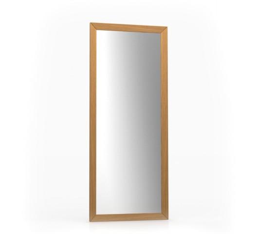 Καθρέφτης κρεμαστός