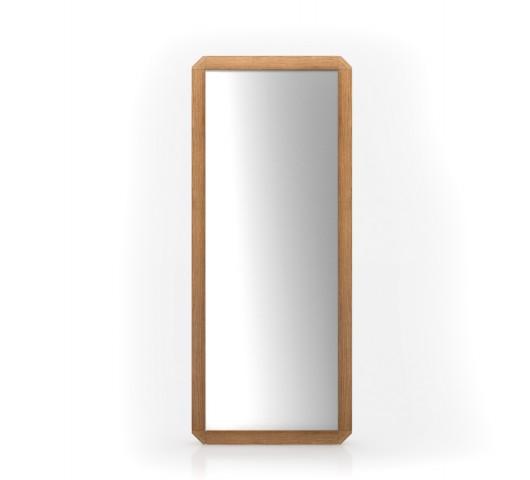 Καθρέφτης κρεμαστός Εκδοχή Α