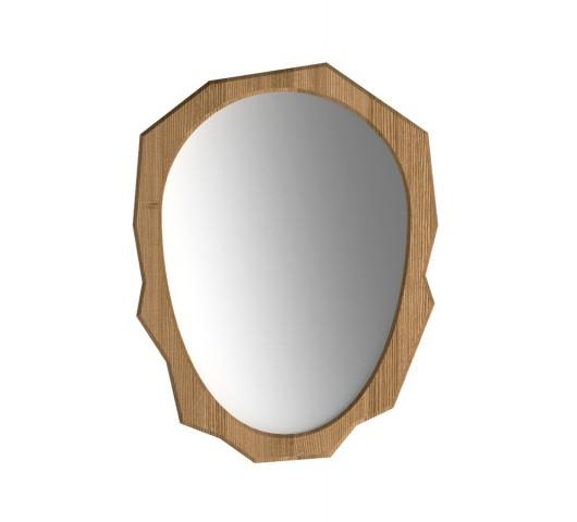 Καθρέφτης προσώπου