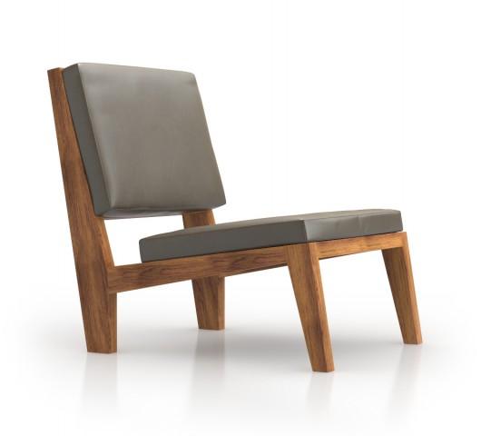 Χαμηλό κάθισμα