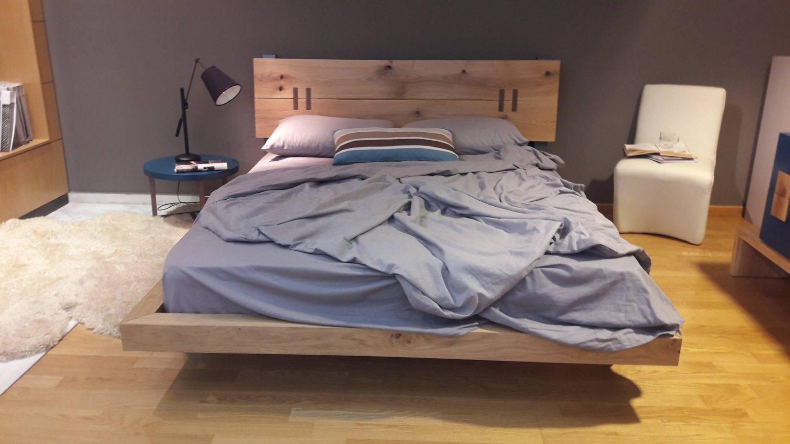 Bedroom TOKIO SOLID